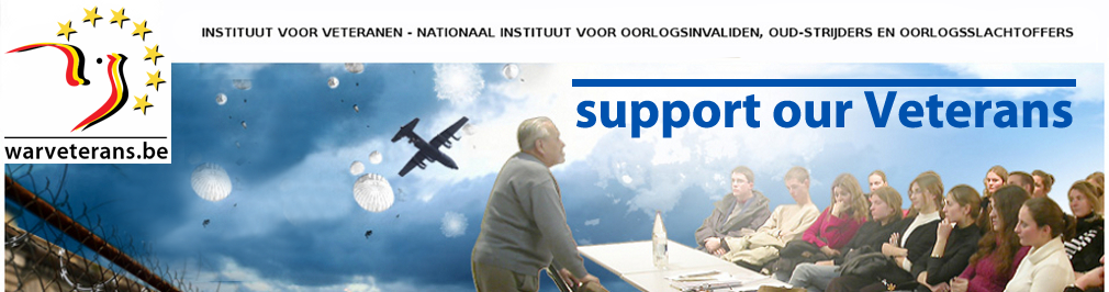 support-NL